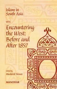 Islam in South Asia