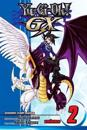YU-GI-OH!: GX, Vol. 2