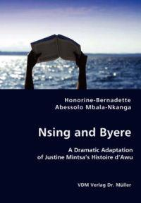 Nsing and Byere
