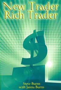 New Trader, Rich Trader