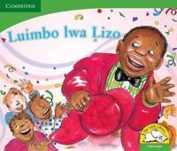 Luimbo Iwa Lizo Luimbo Iwa Lizo