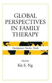 Global Perspective in Family Therapy