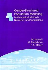 Gender-structured Population Modeling