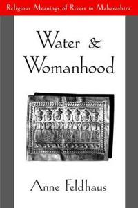 Water and Womanhood