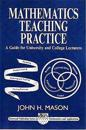 Mathematics Teaching Practice