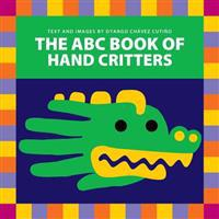 The ABC Book of Hand Critters