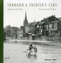 Through a Soldier's Lens