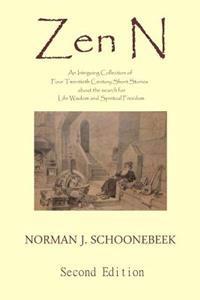 Zen N: Second Edition