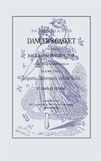 The Fashionable Dancer's Casket