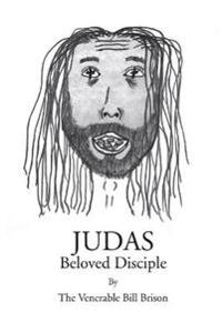 Judas Beloved Disciple