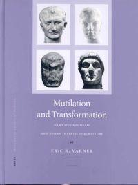 Multilation and Transformation
