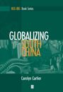 Globalizing South China