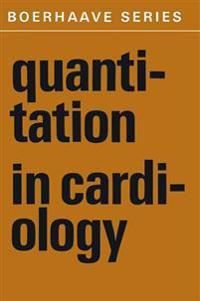 Quantitation in Cardiology