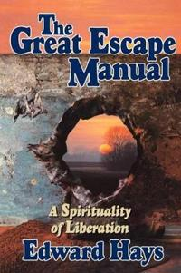 The Great Escape Manual