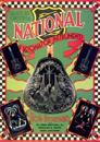 The History and Artistry of National Resonator