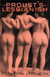 Proust's Lesbianism
