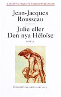 Julie eller Den nya Héloïse 2