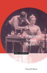 Williams - A Streetcar Named Desire