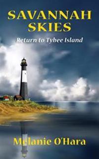 Savannah Skies: Return to Tybee Island