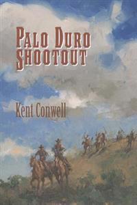 Palo Duro Shootout