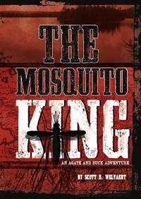 The Mosquito King