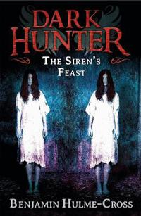 The Sirens' Feast (Dark Hunter 11)