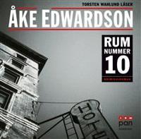Rum nummer 10