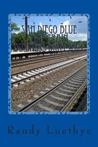 San Diego Blue Line Train Business Directory