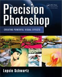 Precision Photoshop