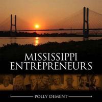 Mississippi Entrepreneurs
