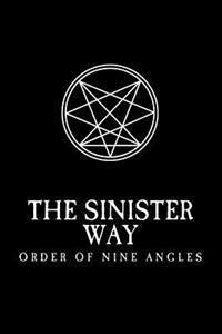 The Sinister Way