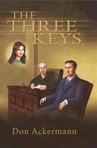 The Three Keys