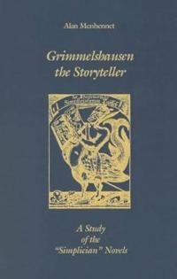 Grimmelshausen the Storyteller