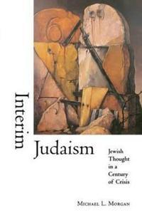 Interim Judaism