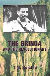 The Gringa and the Revolutionary