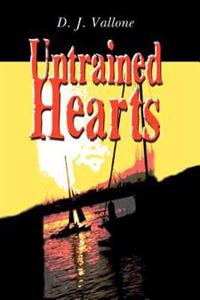 Untrained Hearts