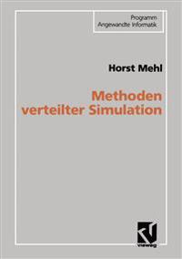 Methoden Verteilter Simulation