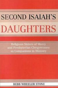 Second Isaiah's Daughters
