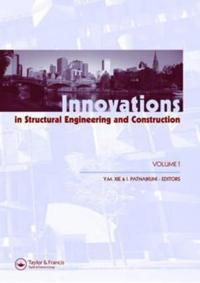 Innovations in Structural Engineering and Construction