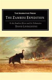 Zambesi Expedition