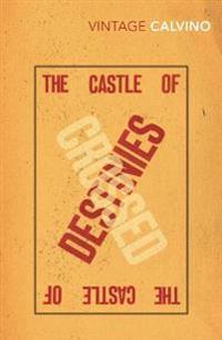 Castle of crossed destinies