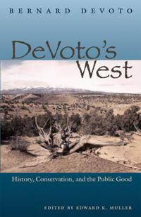 Devoto's West