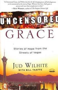 Uncensored Grace