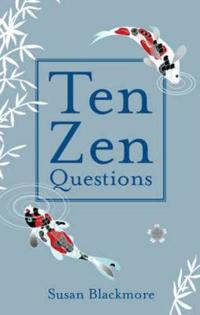 Ten Zen Questions