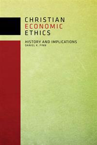 Christian Economic Ethics