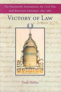 Victory of Law