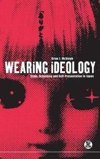 Wearing Ideology