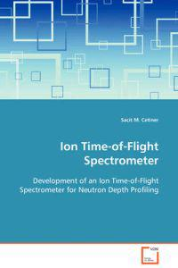 Ion Time-of-flight Spectrometer