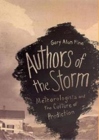 Authors of the Storm