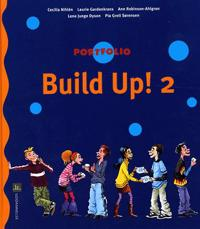Build up! 2